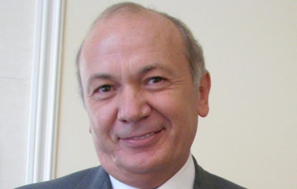 Луценко: Верховный суд закрыл все дела против Иванющенко