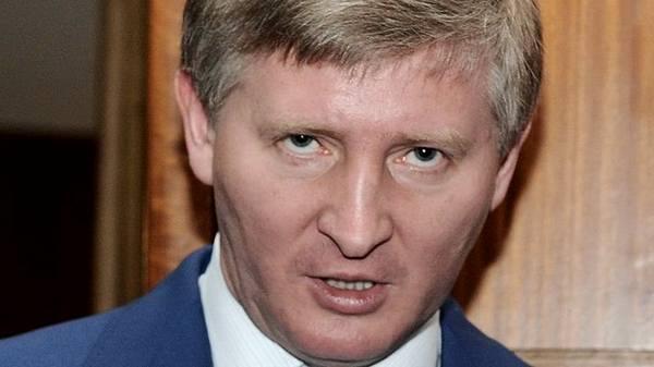 Генпрокуратура подала иск овозвращении общине акций «Киевэнерго», «Киевгаз» и«Киевводоканал»