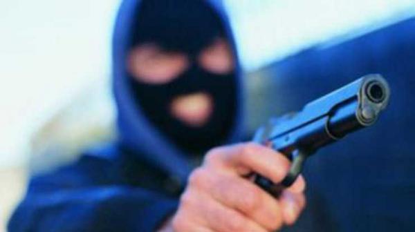 Одесский юрист собрал банду, грабившую людей уобменников валют