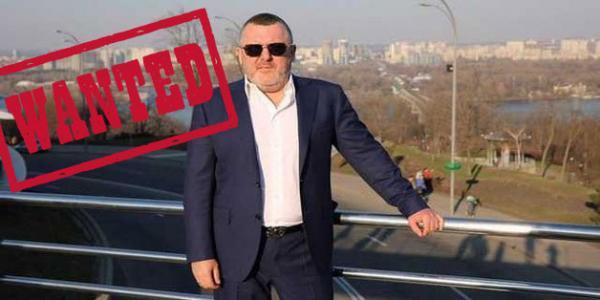 Юрий Ериняк