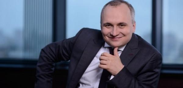Андрей Фаворов