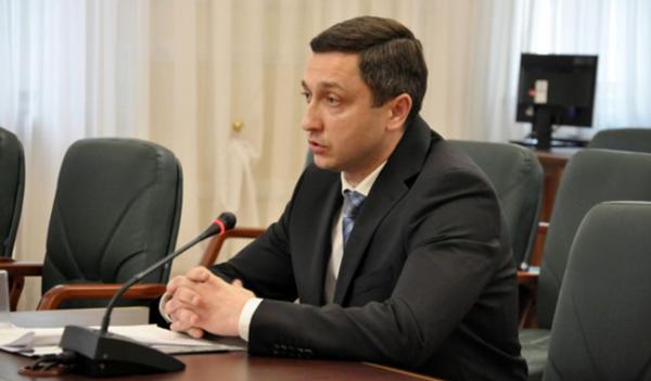 Вадим Галичий
