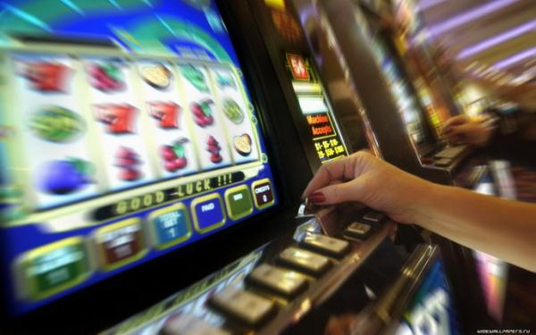 Казино слот в черкассах пазл казино