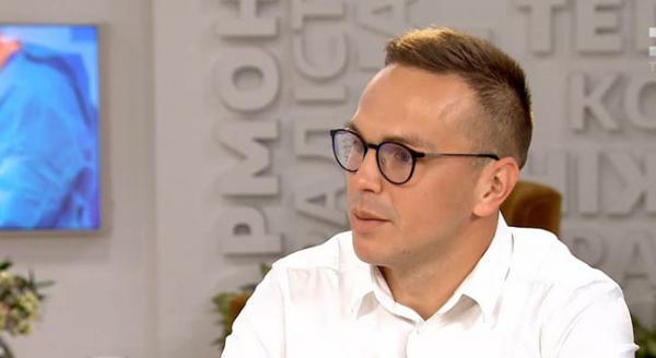 Игорь Иващенко