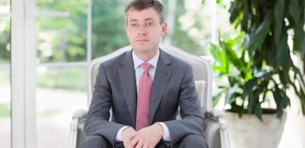 Сергей Кацуба