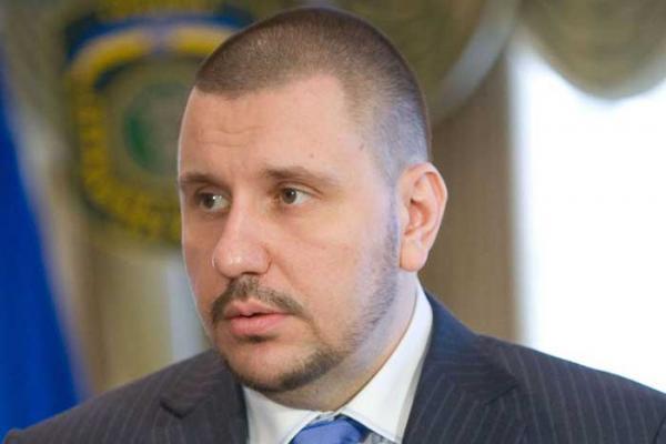 Насотни млн: имущество беглого министра Януковича передали государству