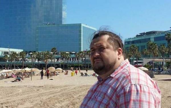 Русский  специалист покриптовалютам вышел наволю, отдав похитителям неменее  $1 млн