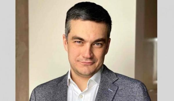 Леонид Пирожков