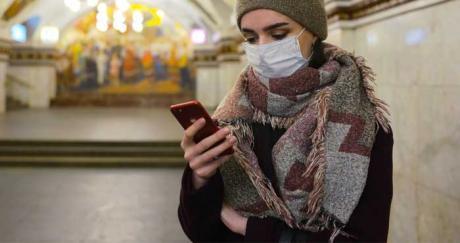 Криминальная пандемия: Нацбанк предупреждает о нашествии covid-аферистов
