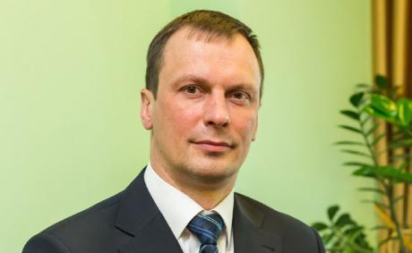 Александр Бильчук