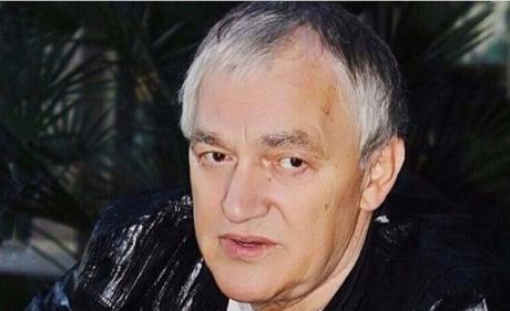 Антимос Кухилава
