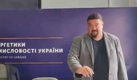 Станислав Ковалевский