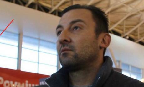 Вячеслав Соболев