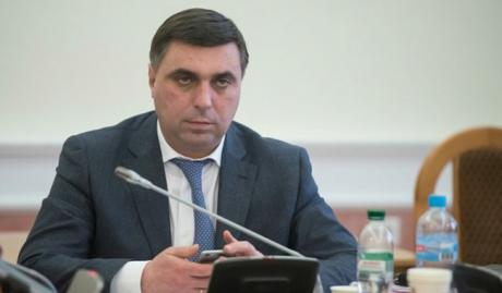 Александр Спасибко