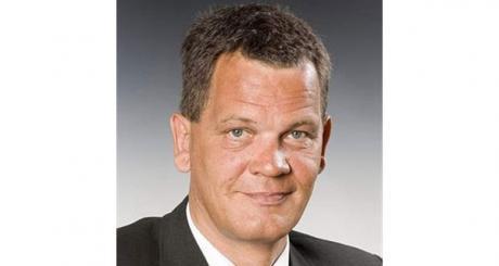 Йохан-Александр Грайнахер