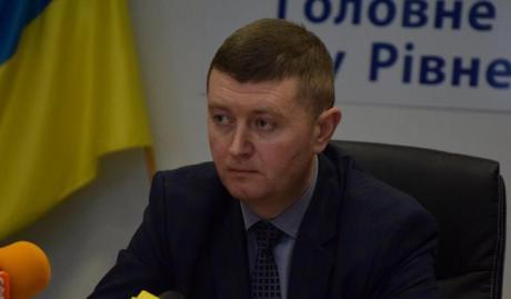 Владимир Мамай
