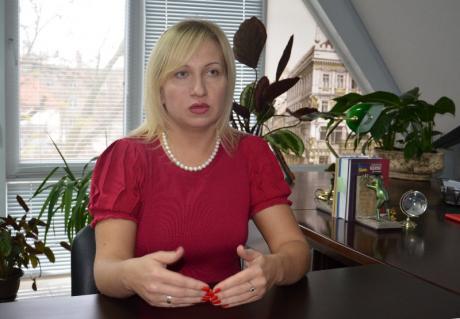 Галина Подзигун